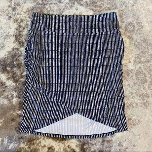 Athleta Skirt, Size Medium